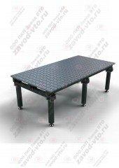 ССМ-17-03 сварочно-сборочный стол