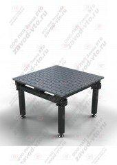 ССМ-17 сварочно-сборочный стол