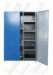 ШМА-07 шкаф для аккумуляторов аналог