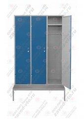 ШОМ-01 шкаф для одежды