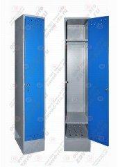 Шкаф сушильный ШСО-06