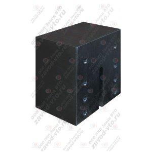 УС-07 четырехсторонний угольник