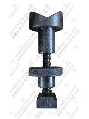 ССЗ-06 опора для труб