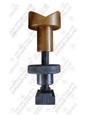 ССЗ-06 исп.2 опора для труб