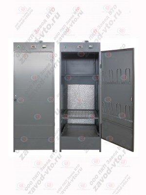 ШСО-03-02 шкаф сушильный металлический