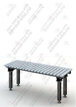 ССМ-13 сварочно-сборочный стол