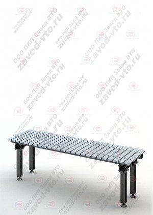 ССМ-14 сварочно-сборочный стол