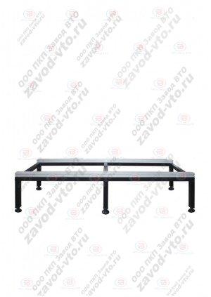 МС-01-02 основание стола