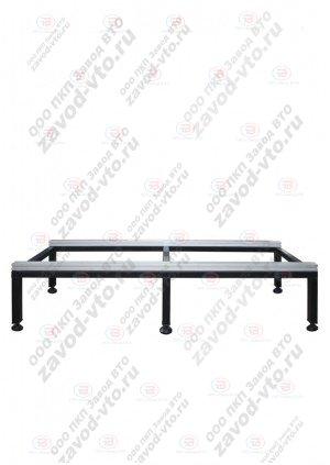 МС-01-03 основание стола