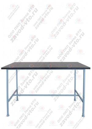 СЛ-01-02 исп.2 стол лабораторный