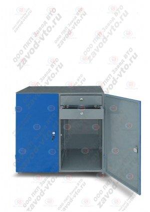 ТПМ-06-02 тумба для инструмента