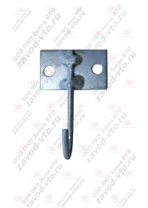 К-03 крючок для инструмента