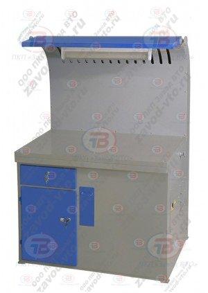 Модель ССН-03-02