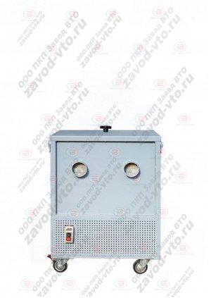 ФВУ-05-02 фильтровентиляционная установка