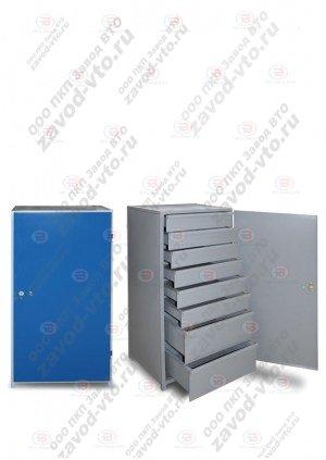 ШИМ-03 шкаф для инструмента