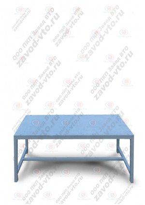 СГ-01 скамья гардеробная