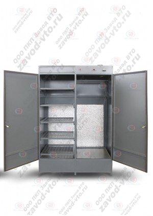ШСО-04 шкаф сушильный