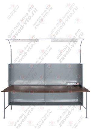 СЭ-02 стол электромонтажника