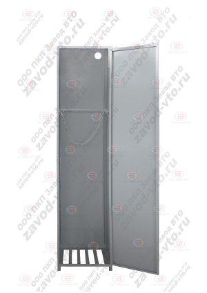 ШГМ-09 шкаф для газового баллона